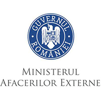 Firma noastra este formata din Traducatori autorizati de Ambasada Romaniei la Londra