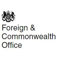 Suntem inregistrati la FCO (Foreign and Commonwealth Office). Acest lucru ne permite apostilare si legalizari acte pe teritoriul UK