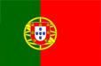 Portugheza