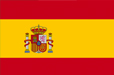 Spaniola